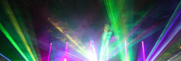 bisco ATL lasers