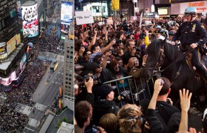 occupytimessquare