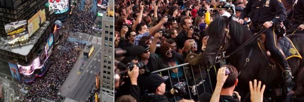 occupytimessquare