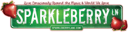 Sparkleberry Lane