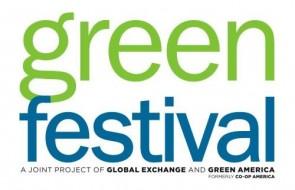 Green-Festival-2012