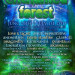 Enchanted Forest Festival Lineup 2013