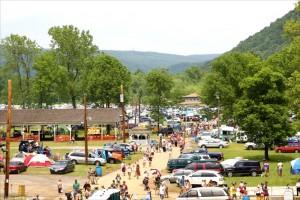 FestivalWay