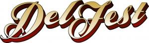 delfest_logo