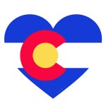 ColoradoFloodStickerFeaturedImage