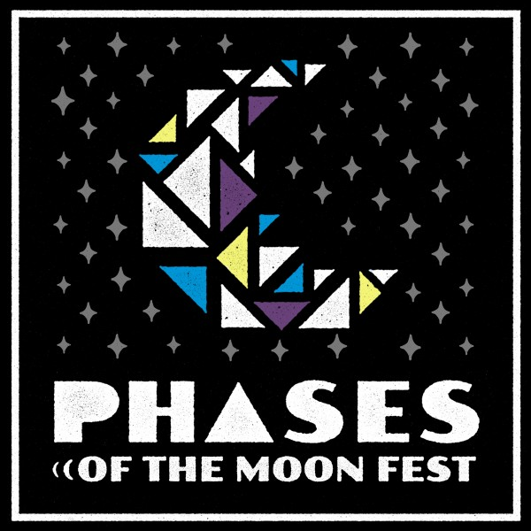 Phases-Logo-v11-Square-Color-600x600