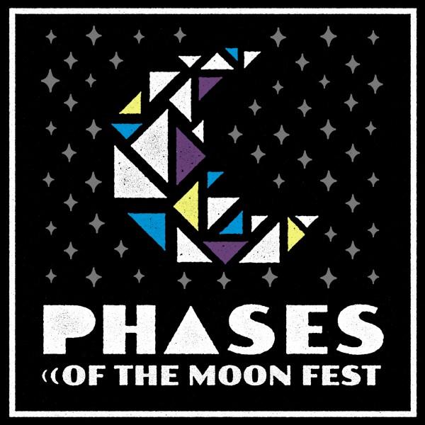 Phases-Logo-v11-Square-Color-600x600