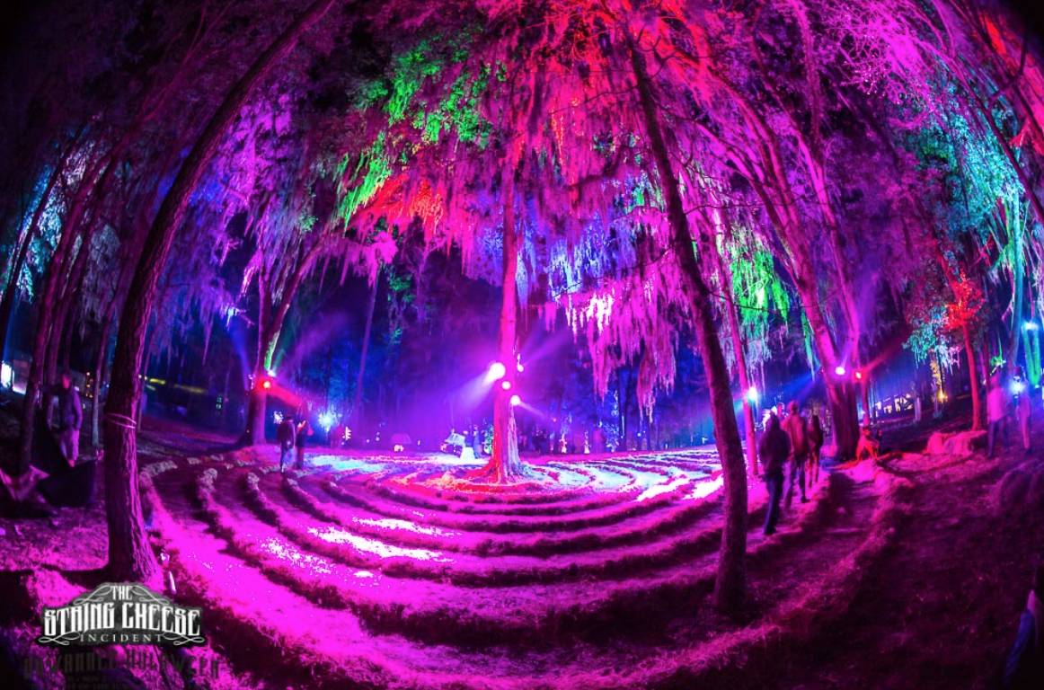 SBL Hulaween Preview #4