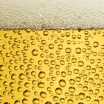 beer-bubbles-copy