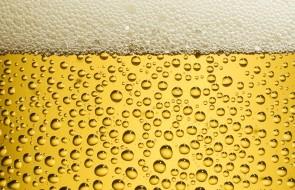 beer-bubbles-copy