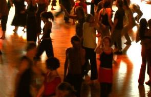 DanceD1
