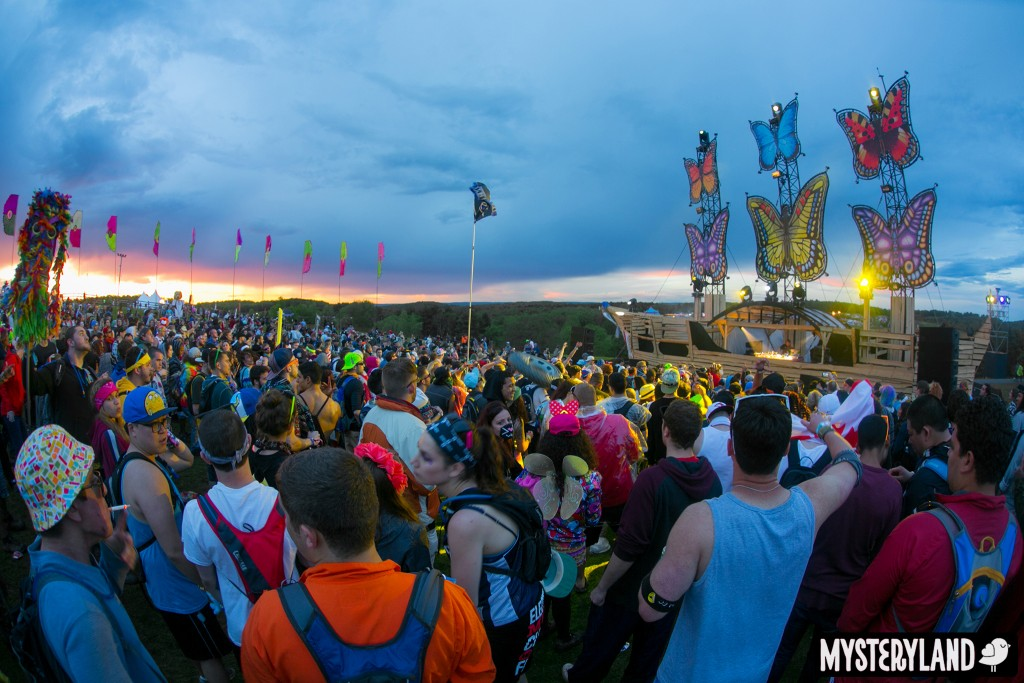 MLUSA-Boat_Sunset-WW_002