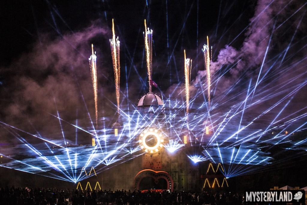 MLUSA14_Social_Fireworks_AJR_079