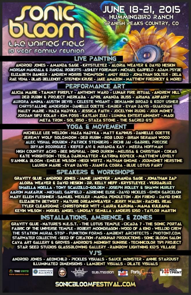 SB-Lineup-Poster-Talent-v2.1
