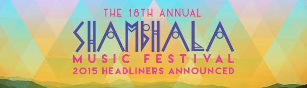 shambhala-2015-logo